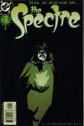 Spectre Vol 4 1