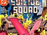 Suicide Squad Vol 1 23