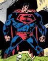 Superman DFT5D 01