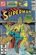 Superman v.1 370
