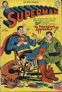 Superman v.1 69