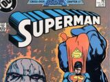 Superman Vol 2 3