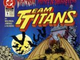 Team Titans Vol 1 9
