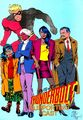 Thunderbolt Supporting Cast 01