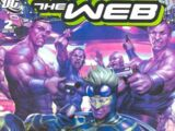 The Web Vol 2 2