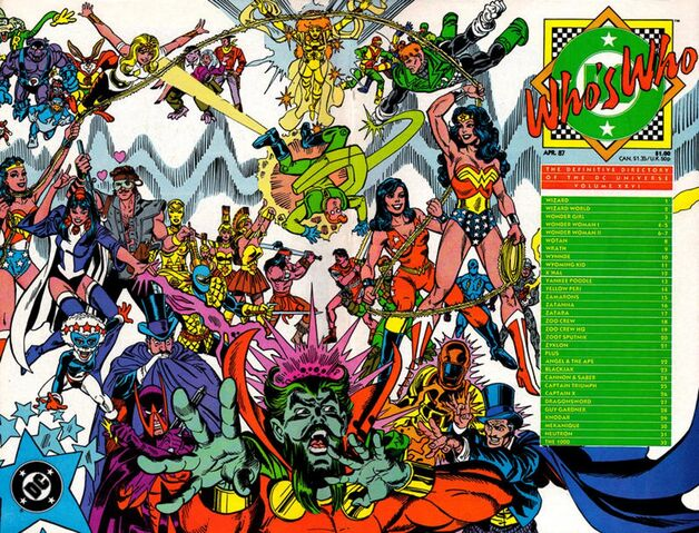 File:Who's Who The Definitive Directory of the DC Universe Vol 1 26 Wraparound.jpg