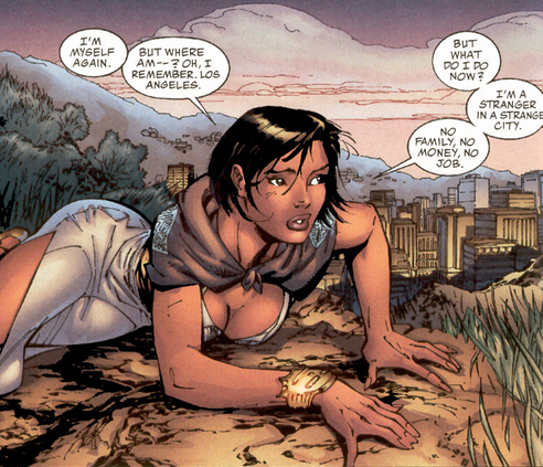 File:Wonder Woman Just Imagine 005.jpg