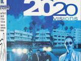 2020 Visions Vol 1 4