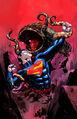 Action Comics Vol 2 37 Textless Nguyen Variant.jpg