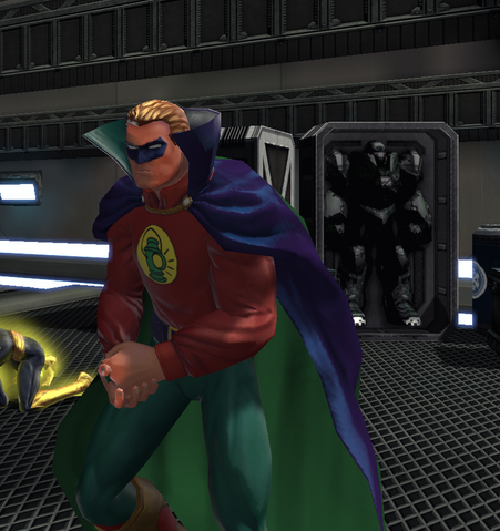File:Alan Scott DCUO 001.png