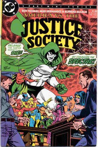 File:America vs the Justice Society Vol 1 2.jpg