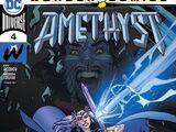 Amethyst Vol 4 4