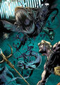 Aquaman Prime Earth 0002