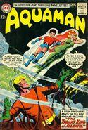 Aquaman Vol 1 14