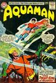 Aquaman Vol 1 14