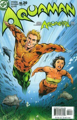File:Aquaman Vol 6 20.jpg