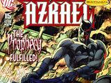 Azrael Vol 2 15