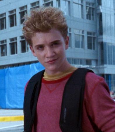 File:Bart Allen - Smallville 02.jpg