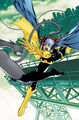 Batgirl Barbara Gordon 0012.jpg