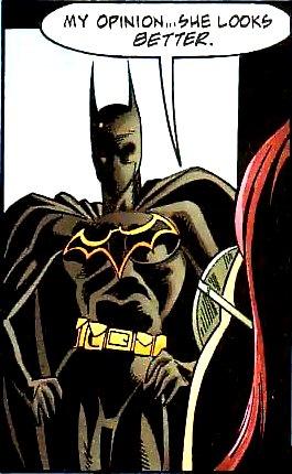 File:Batgirl Cassandra Cain 0002.jpg