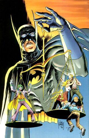 File:Batman 0537.jpg