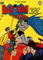 Batman 60