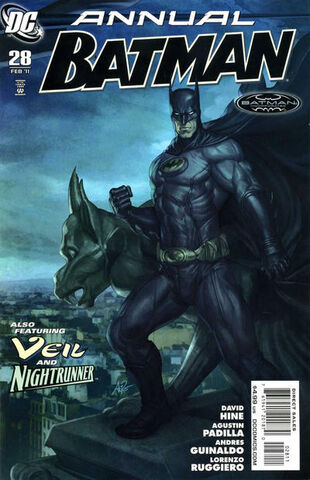 File:Batman Annual Vol 1 28.jpg
