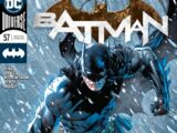 Batman Vol 3 57