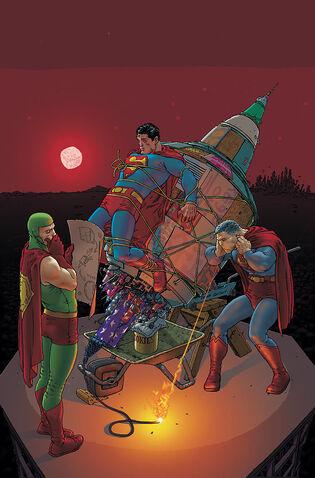 File:Bizarro All-Star Superman 002.jpg