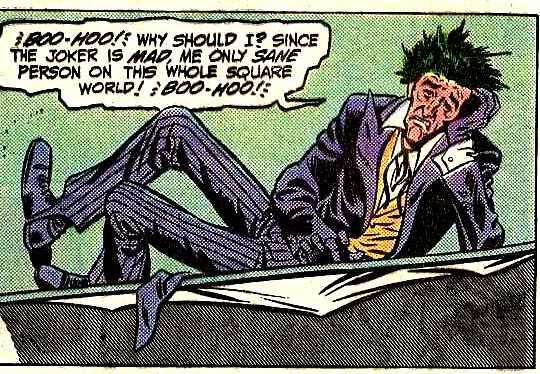 File:Bizarro Joker Earth-One 01.jpg