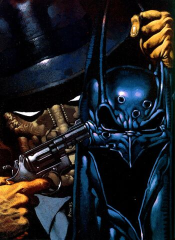 File:Black Mask 0015.jpg