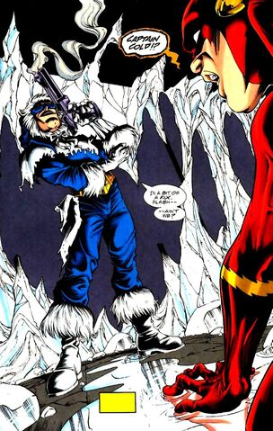 File:Captain Cold 0009.jpg
