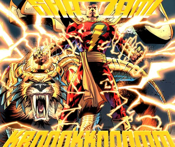 File:Captain Thunder Flashpoint 0001.jpg