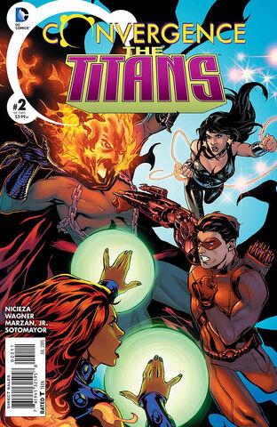 File:Convergence Titans Vol 1 2.jpg