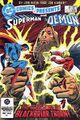 DC Comics Presents 66