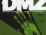 DMZ Vol 1 19