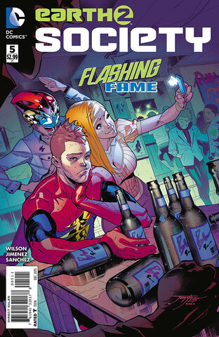 File:Earth 2 Society Vol 1 5.jpg