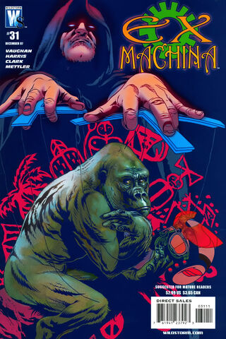 File:Ex Machina Vol 1 31.jpg