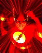Flash 001