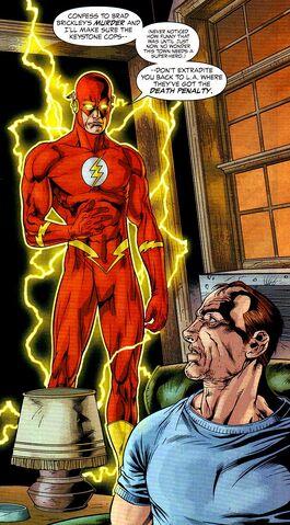 File:Flash Bart Allen 0014.jpg