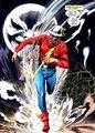 Flash Jay Garrick 0019