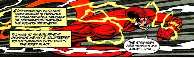 File:Flash Wally West 0130.jpg
