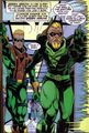 Green Arrow 0056