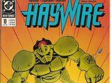 Haywire Vol 1 10