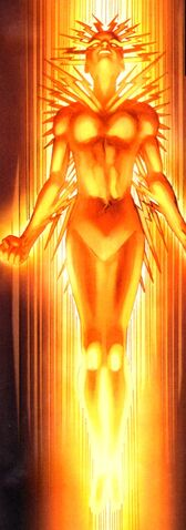 File:Jennifer Pierce New Earth 003.jpg