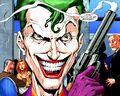 Joker 0129