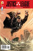 Justice League Gods and Monsters Superman Vol 1 1