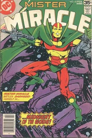 File:Mister Miracle 22.jpg