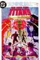New Teen Titans v.2 Annual 1