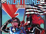 Nightwing: The New Order Vol 1 3